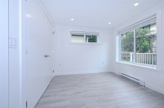 Photo 29: 3542 W 16TH Avenue in Vancouver: Dunbar House for sale (Vancouver West)  : MLS®# R2558093