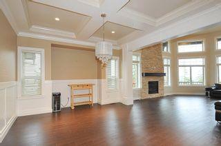 "Photo 7: 13406 236 Street in Maple Ridge: Silver Valley House for sale in ""ROCK RIDGE"" : MLS®# R2119359"