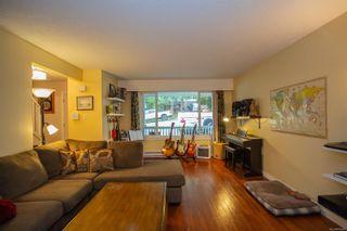 Photo 4: 604 Nova St in Nanaimo: Na South Nanaimo Half Duplex for sale : MLS®# 859287