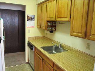 Photo 6: 211 316 CEDAR Street in New Westminster: Sapperton Condo for sale : MLS®# V898941