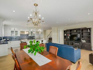 Photo 8: 335 E 20th St in North Vancouver: Central Lonsdale House for sale : MLS®# V1124625