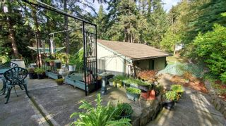 Photo 36: 2747 Shoal Rd in : GI Pender Island House for sale (Gulf Islands)  : MLS®# 863111