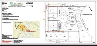Photo 4: 1 Ferry Road in East Selkirk: Vacant Land for sale : MLS®# 202109741