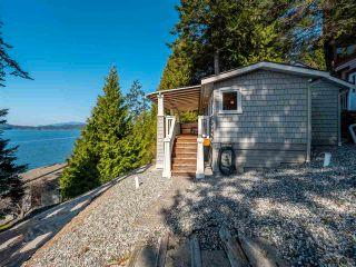Photo 15: 8345 - 8347 REDROOFFS Road in Halfmoon Bay: Halfmn Bay Secret Cv Redroofs House for sale (Sunshine Coast)  : MLS®# R2562190