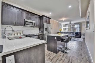 """Photo 4: 21 5957 152 Street in Surrey: Sullivan Station Townhouse for sale in """"PANORAMA STATION"""" : MLS®# R2622089"""