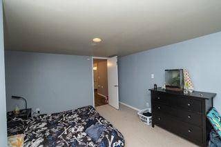 Photo 29: 11635 127 Street in Edmonton: Zone 07 House for sale : MLS®# E4266448