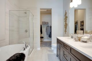 Photo 17: 230 Lucas Parade NW in Calgary: Livingston Detached for sale : MLS®# A1057760