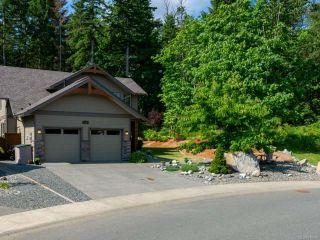 Photo 37: 116 303 Arden Rd in COURTENAY: CV Courtenay City House for sale (Comox Valley)  : MLS®# 816009