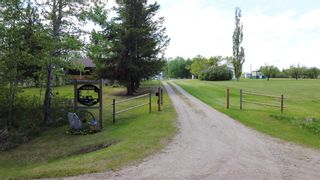 Photo 2: 51060 RGE RD 33: Rural Leduc County House for sale : MLS®# E4247017
