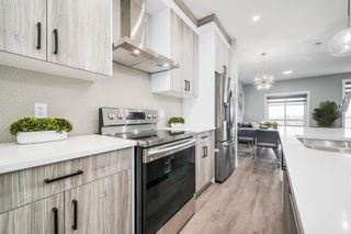Photo 32: 108 95 Skyview Close in Calgary: Skyview Ranch Row/Townhouse for sale : MLS®# A1098506
