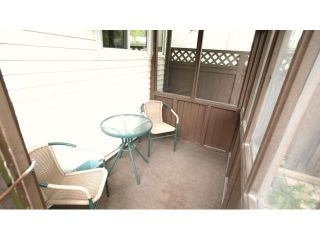 Photo 8: 495 Camden Place in Winnipeg: Residential for sale