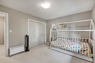 Photo 37: 808 ARMITAGE Wynd in Edmonton: Zone 56 House for sale : MLS®# E4259100