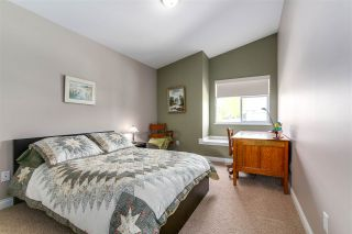 """Photo 12: 13375 233 Street in Maple Ridge: Silver Valley House for sale in """"BALSAM CREEK"""" : MLS®# R2207269"""