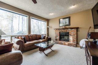Photo 14: 109 52319 RGE RD 231: Rural Strathcona County House for sale : MLS®# E4239148