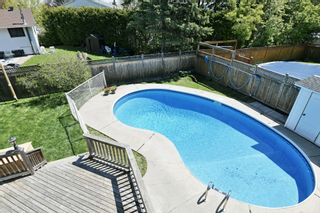Photo 30: 8 Falk Avenue in Ottawa: Barrhaven House for sale