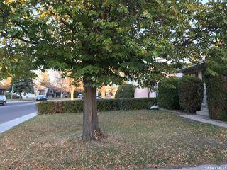 Photo 6: 239 McCormack Road in Saskatoon: Parkridge SA Residential for sale : MLS®# SK874084