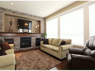 "Photo 9: 7038 195TH Street in Surrey: Clayton House for sale in ""Clayton Village"" (Cloverdale)  : MLS®# F1412928"