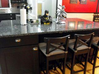 Photo 6: 5133 58 Avenue: Elk Point House for sale : MLS®# E4094813