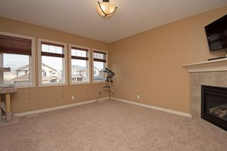 Photo 21: 2 Ranchers Green: Okotoks Detached for sale : MLS®# A1090250