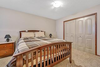 Photo 18: 101 Willow Green: Olds Detached for sale : MLS®# A1143950
