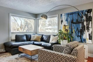 Photo 3: 423 Arlington Drive SE in Calgary: Acadia Detached for sale : MLS®# C4287515