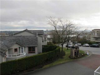 """Photo 20: 59 323 GOVERNORS Court in New Westminster: Fraserview NW Townhouse for sale in """"FRASERVIEW"""" : MLS®# V1038870"""