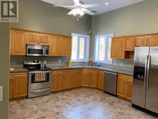 Photo 4: 15, 590026  Range Rd 113A in Rural Woodlands County: House for sale : MLS®# A1050194