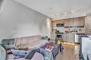 "Photo 10: 502 13308 CENTRAL Avenue in Surrey: Whalley Condo for sale in ""Evolve"" (North Surrey)  : MLS®# R2561013"