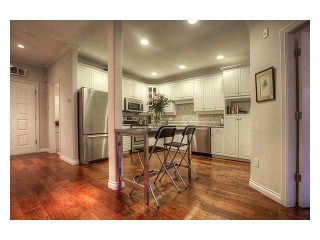 """Photo 7: 315 3280 PLATEAU Boulevard in Coquitlam: Westwood Plateau Condo for sale in """"THE CAMELBACK"""" : MLS®# V1010911"""