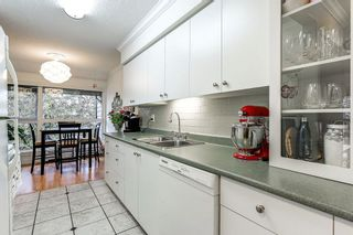 """Photo 8: 311 7055 WILMA Street in Burnaby: Highgate Condo for sale in """"THE BERESFORD"""" (Burnaby South)  : MLS®# R2146604"""