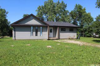 Photo 1: 510 Eisenhower Street in Midale: Residential for sale : MLS®# SK865990
