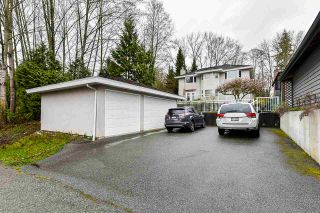 "Photo 39: 7464 BROADWAY in Burnaby: Montecito House for sale in ""MONTECITO"" (Burnaby North)  : MLS®# R2564457"