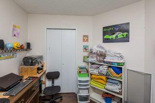 Photo 14: 1,2,3,4 3408 37 Street in Edmonton: Zone 29 House Fourplex for sale : MLS®# E4264388