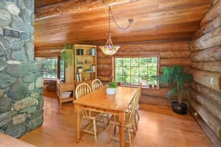 Photo 20: 2615 Boxer Rd in : Sk Kemp Lake House for sale (Sooke)  : MLS®# 876905