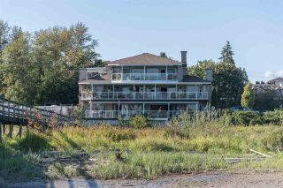 """Photo 32: 1 1888 ARGUE Street in Port Coquitlam: Citadel PQ Condo for sale in """"HERONS WAY"""" : MLS®# R2567939"""