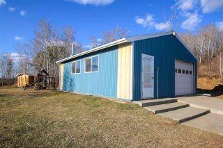 Photo 26: 37 Regal Park Village: Rural Westlock County House for sale : MLS®# E4239243