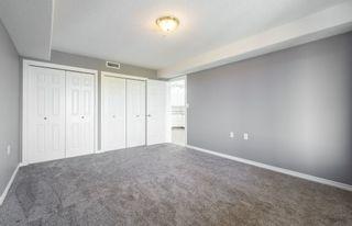 Photo 16: 331 200 BETHEL Drive: Sherwood Park Condo for sale : MLS®# E4236539