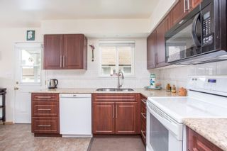 Photo 8: 726 SCHOOLHOUSE Street in Coquitlam: Central Coquitlam House for sale : MLS®# R2609829