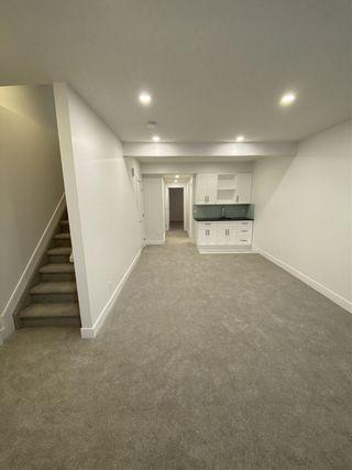 Photo 24: 7731 83 Avenue in Edmonton: Zone 18 House for sale : MLS®# E4217876