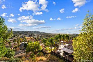 Photo 4: LA MESA House for sale : 5 bedrooms : 9804 Bonnie Vista Dr