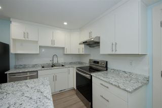 """Photo 5: 2832 W 3RD Avenue in Vancouver: Kitsilano House for sale in """"KITSILANO"""" (Vancouver West)  : MLS®# R2572381"""