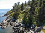 "Main Photo: 20 PASSAGE Island in West Vancouver: Howe Sound Land for sale in ""PASSAGE ISLAND"" : MLS®# R2412226"