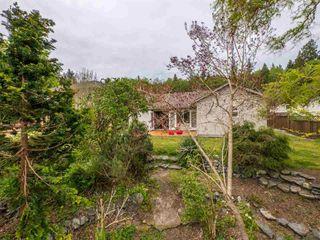 Photo 20: 6070 S GALE Avenue in Sechelt: Sechelt District House for sale (Sunshine Coast)  : MLS®# R2164610