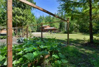 Photo 20: 6139 REEVES Road in Sechelt: Sechelt District House for sale (Sunshine Coast)  : MLS®# R2553170