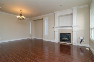 Photo 6: 6871 196 STREET in Surrey: Clayton House for sale (Cloverdale)  : MLS®# R2132782