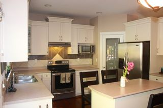 Photo 7: 23615 111A Avenue in Maple Ridge: Cottonwood MR House for sale : MLS®# R2029062
