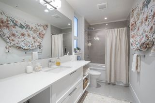 """Photo 21: 3917 CATES LANDING Way in North Vancouver: Roche Point Townhouse for sale in """"CATES LANDING"""" : MLS®# R2516583"""