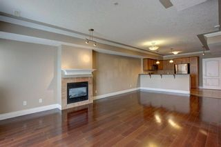 Photo 6: 102 1728 35 Avenue SW in Calgary: Altadore Row/Townhouse for sale : MLS®# A1101740