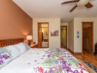 Photo 26: 2441 Tutor Dr in COMOX: CV Comox (Town of) House for sale (Comox Valley)  : MLS®# 845329