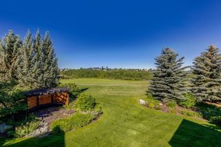 Photo 48: 21 Summit Pointe Drive: Heritage Pointe Detached for sale : MLS®# A1125549